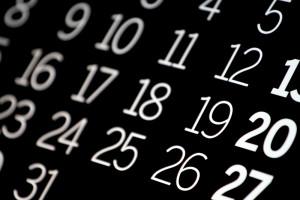 agenda x produktinformationen gruppenkalender (4)