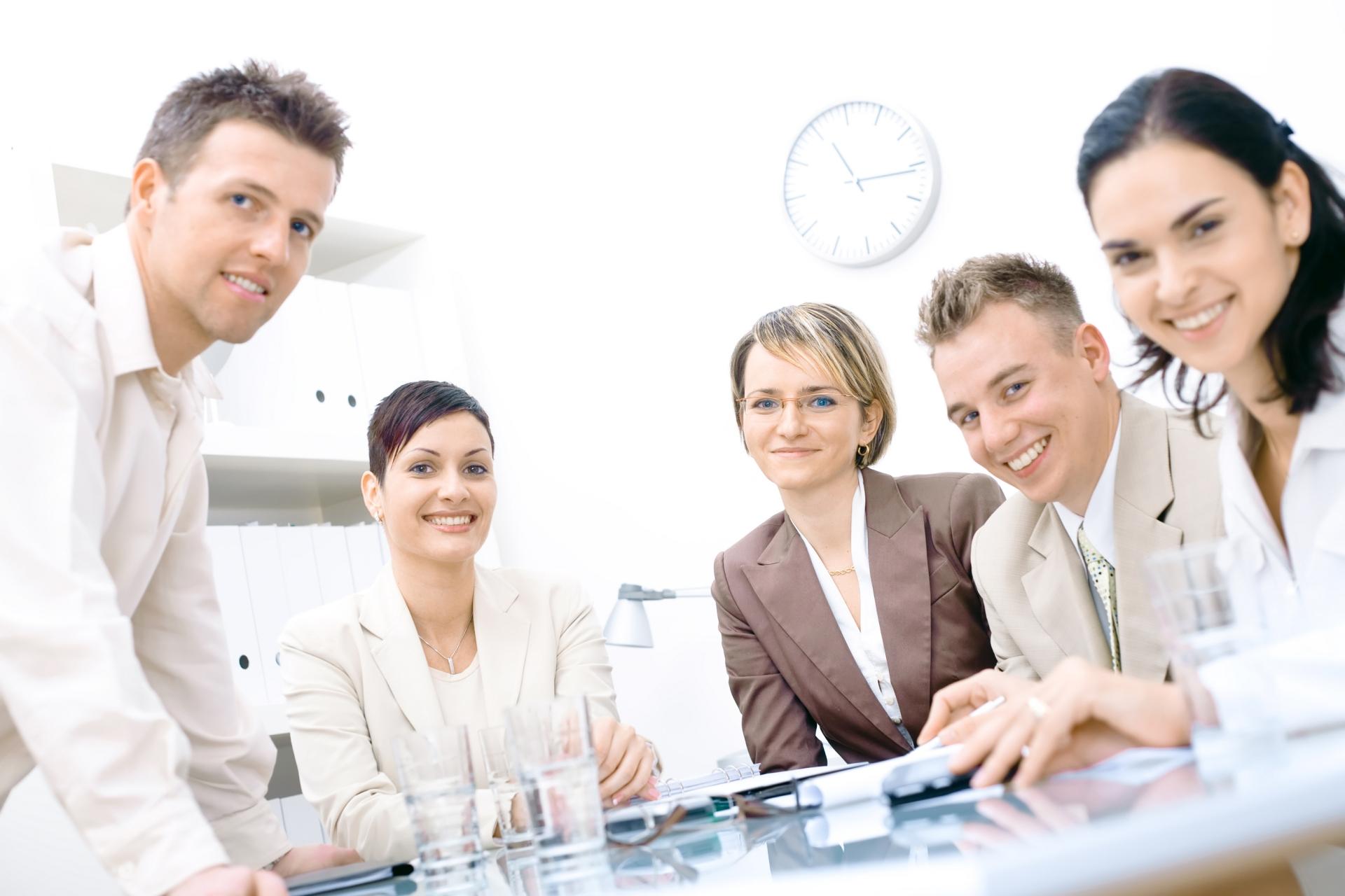 agenda x produktinformationen gruppenkalender teamwork